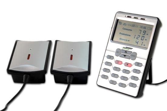 MCEE-Solar-vista-sx-e-2-trasmettitori