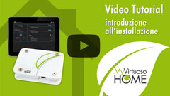video tutorial myvirtuoso home