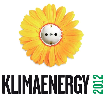 img fiera klimaenergy