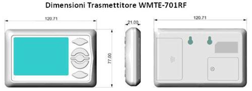 dimensioni-trasmettitore-701